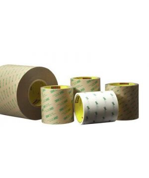 3M Adhesive Transfer Tape 9471LE