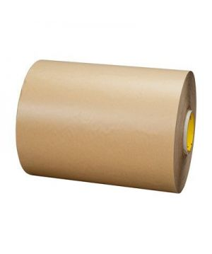 3M Adhesive Transfer Tape 6035PC
