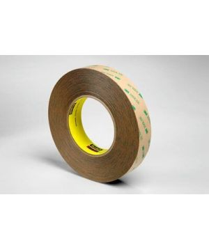 3M Adhesive Transfer Tape 9472LE