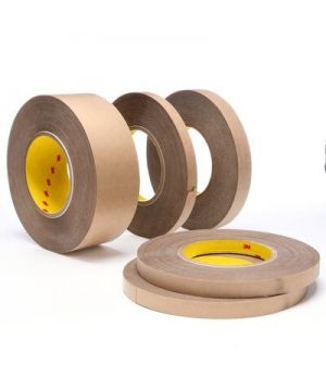 3M Adhesive Transfer Tape 9485PC