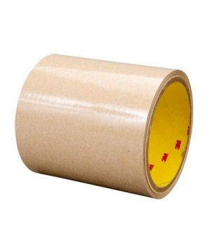 3M Adhesive Transfer Tape 9626