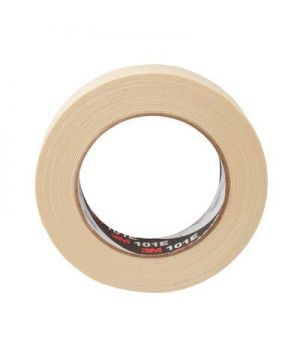 3M General Purpose Masking Tape 101E