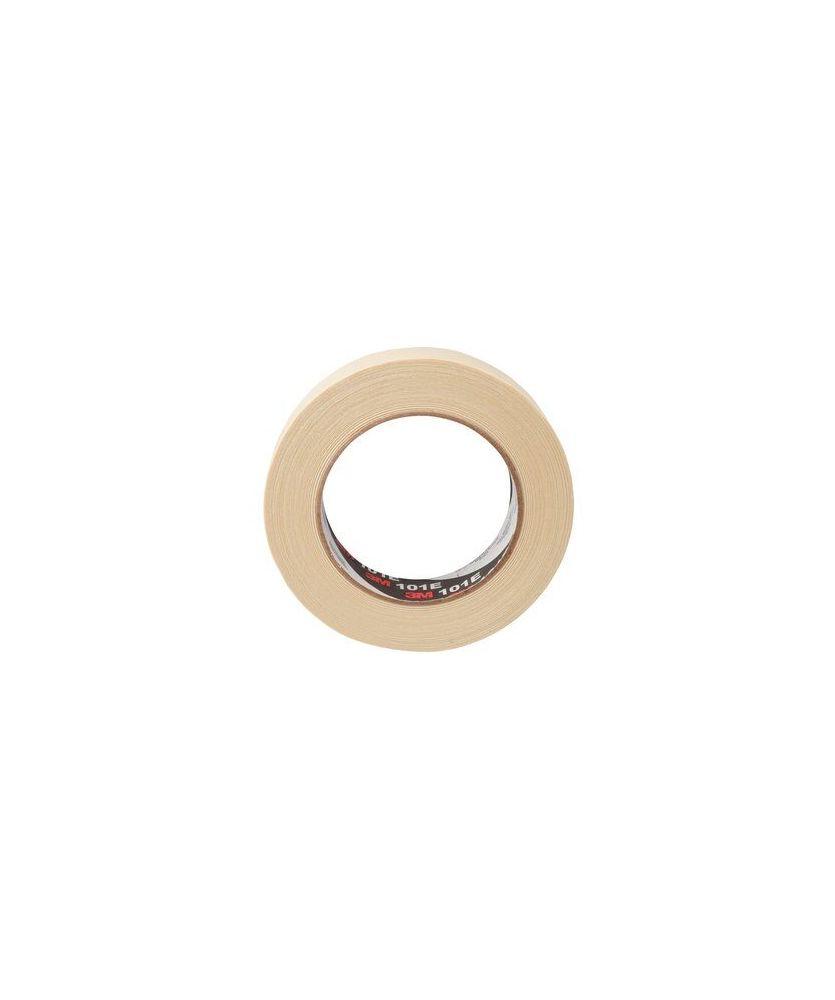 3M General Purpose Masking Tape 101E