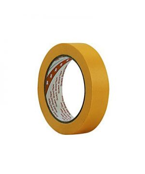 3M Scotch Performance Masking Tape 244, 19 MM (48 role)