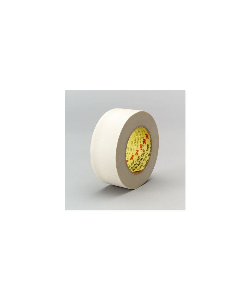 3M Glass Cloth Tape 361