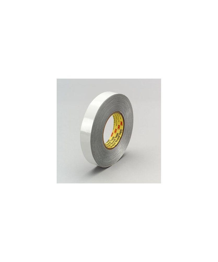 3M High Temperature Aluminum Foil/Glass Cloth Tape 363L