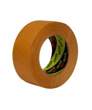 High Performance Masking Tape 401E