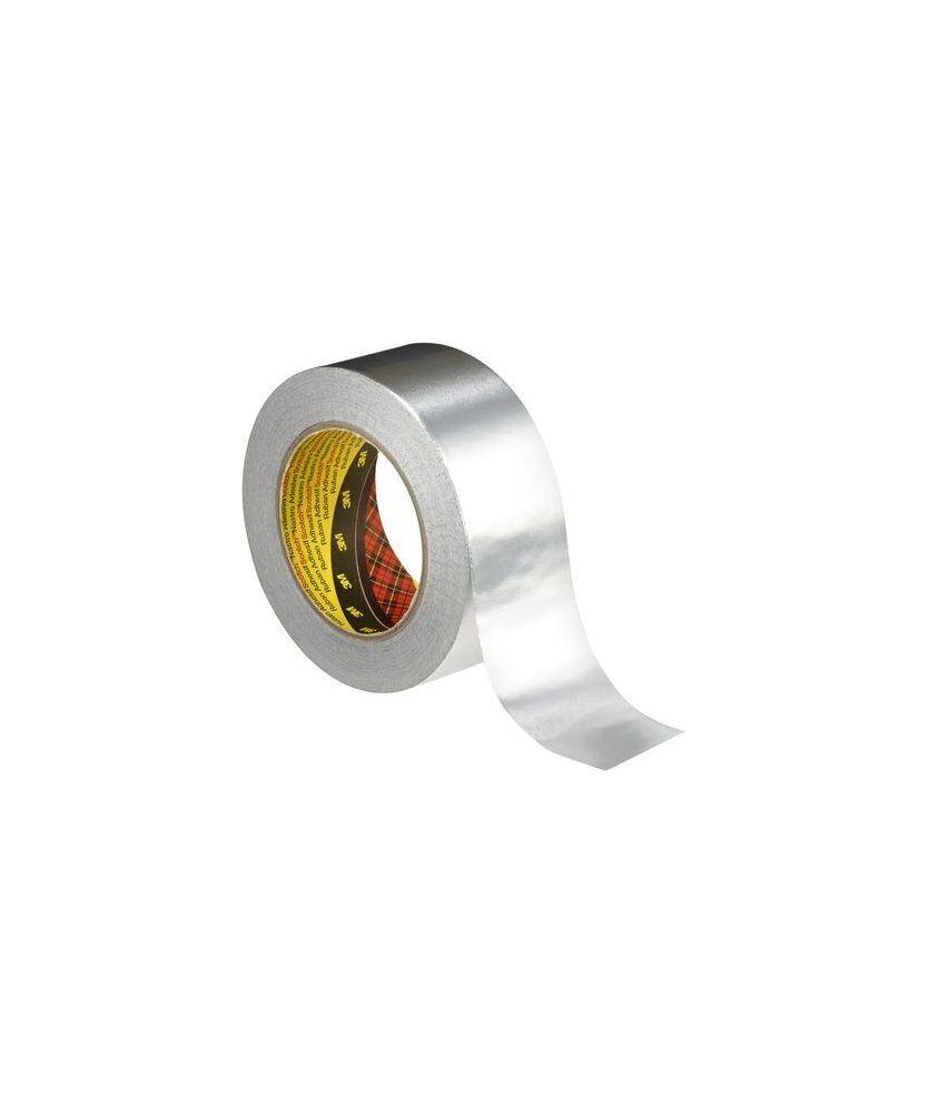 3M Banda aluminiu 1436