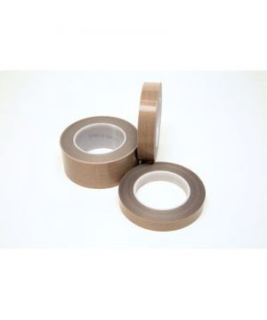 3M PTFE Glass Cloth Tape 5453