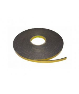 3M Double Coated Polyethylene Foam Tape 9556