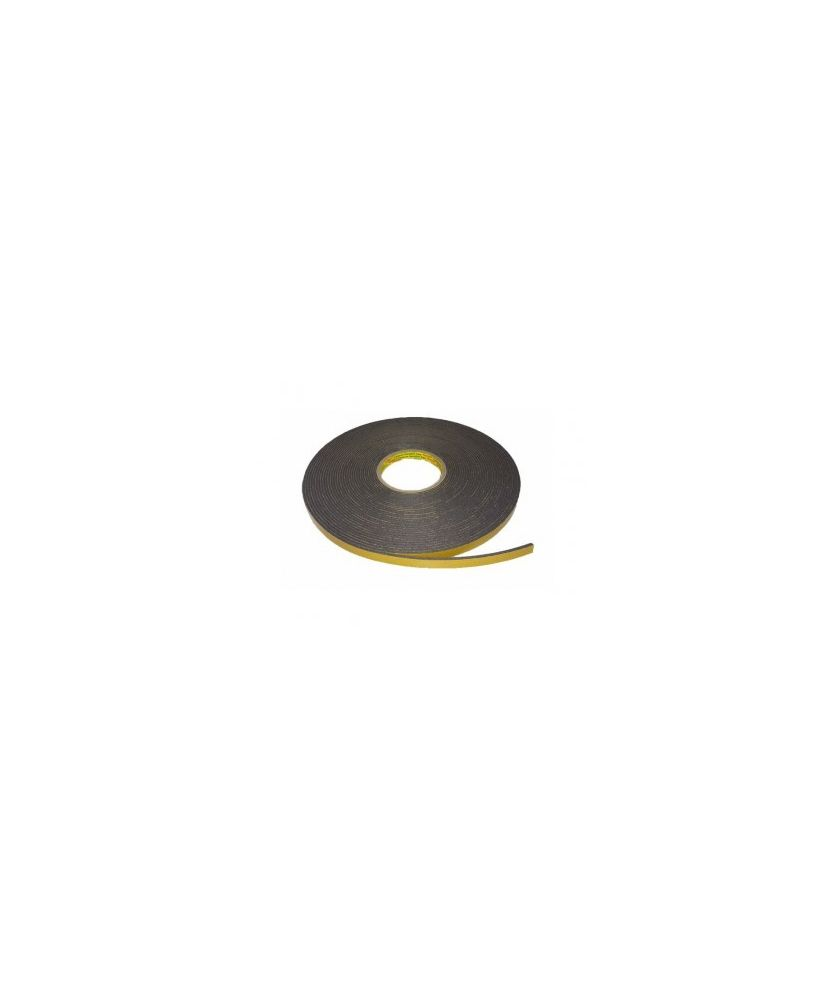 3M Double Coated Polyethylene Foam Tape 9556