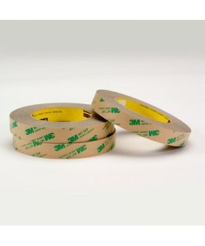 3M Adhesive Transfer Tape 467MP