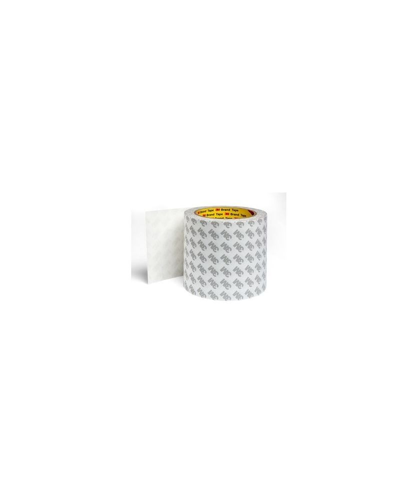 3M Double Coated Tape 9080HL
