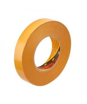 3M Double Coated Tape 9084