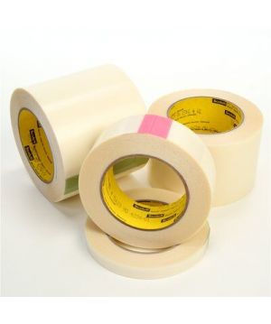 3M UHMW Film Tape 5423, 12 mm (6 role)