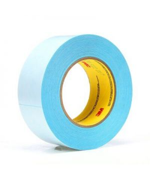 3M ATG Adhesive Transfer Tape 904, 6 mm (48 role)