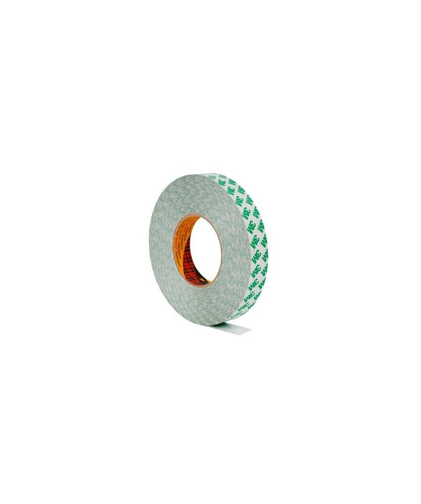 3M High Performance Double Coated Tape 9087