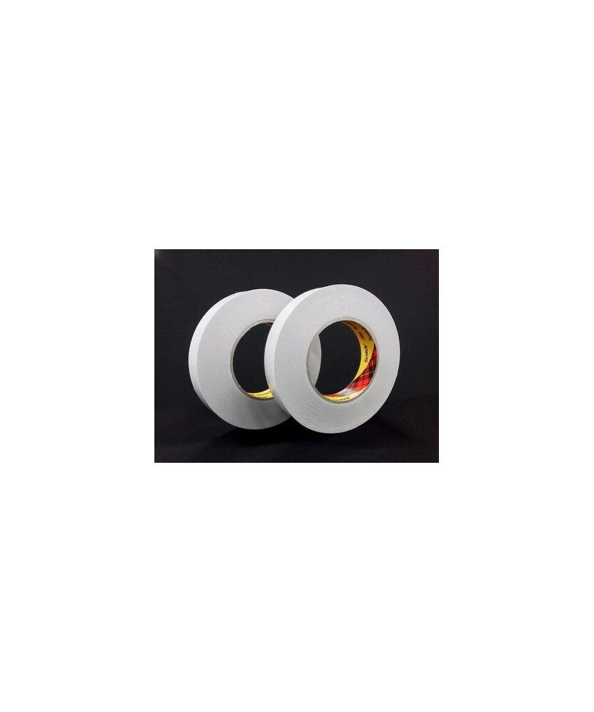3M Double Coated Tissue Tape CT6348