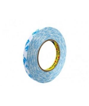 3M Double Coated Tissue Tape 90775