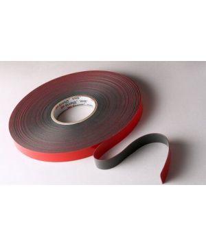 3M VHB Acrylic Foam Tape 4611F