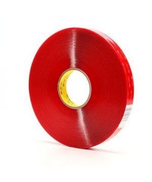 3M VHB Tape 4905