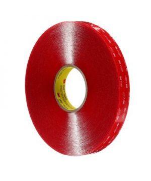 3M VHB Tape 4910F