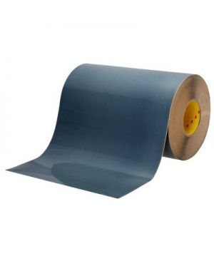3M Flexomount Plate Mounting Tape 412DL, 457 MM