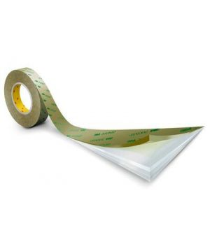 3M Double Coated Tape 92015