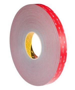 3M VHB Tape GPH-160GF