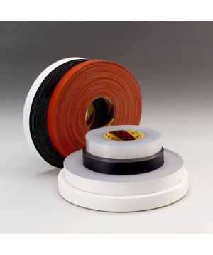 3M Double Coated Tape 9019