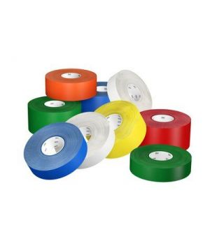 3M Ultra Durable Floor Marking Tape 971