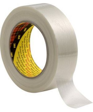 3M Filament Tape 8956, 25 MM (36 role)