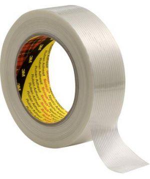 3M Filament Tape 8956, 50 MM (18 role)