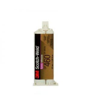 3M Scotch-Weld Epoxy Adhesive DP460