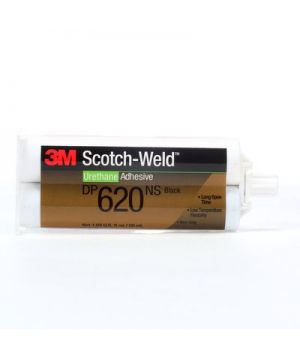 3M Scotch-Weld Urethane Adhesive DP620NS