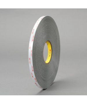 3M VHB Tape 4936P