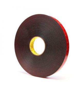 3M VHB Acrylic Foam Tape 5925F