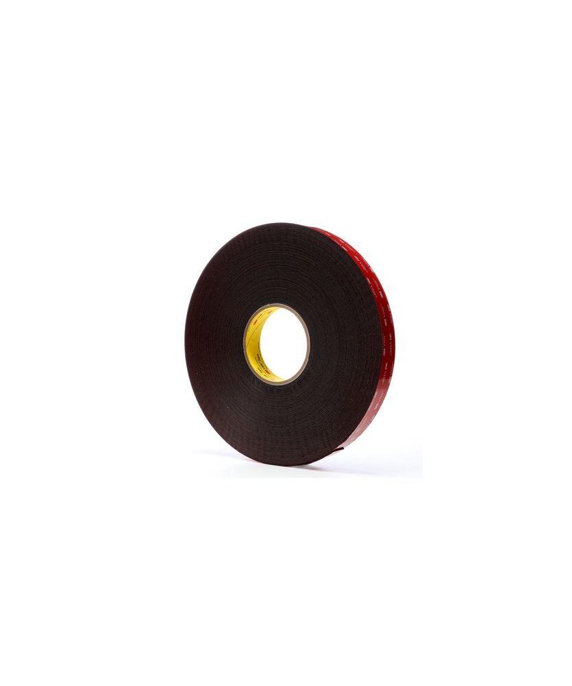 3M Tape VHB 5962