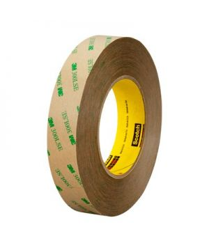 3M Double Coated Tape 93010LE