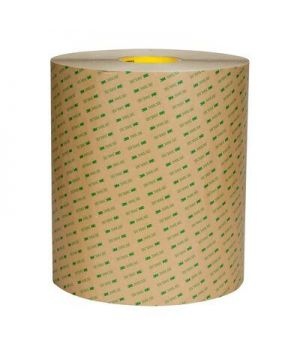 3M Double Coated Tape 93020LE