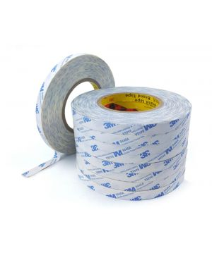 3M Double Coated Tissue Tape 9448A