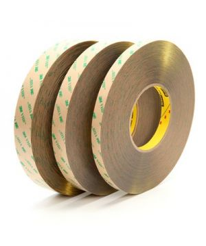 3M VHB Adhesive Transfer Tape F9473PC