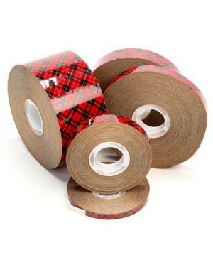 3M Scotch ATG Adhesive Transfer Tape 926, 12 MM (72 role)