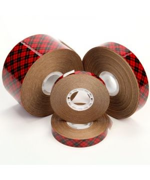 3M Scotch ATG Tape 969, 12 MM