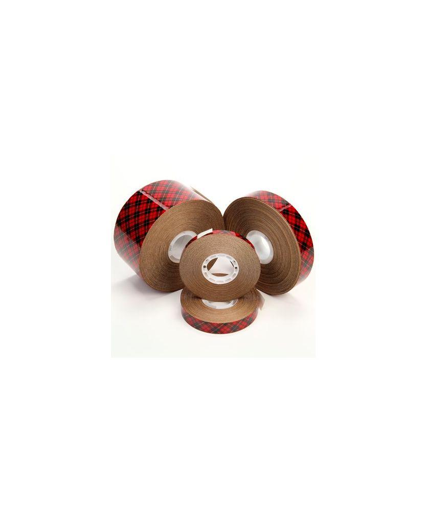 3M Scotch ATG Tape 969, 12 MM
