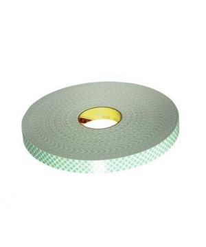 3M Double Coated Urethane Foam Tape 4032
