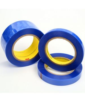 3M Polyester Tape 8902