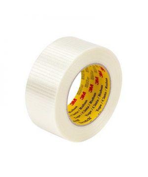 3M Scotch Bi-Directional Filament Tape 8959