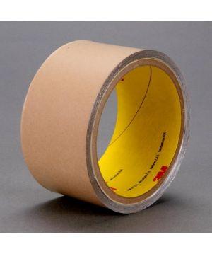 3M Damping Foil 2552
