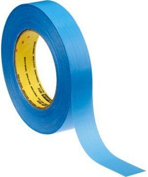 3M Scotch Performance Filament Tape 8915B